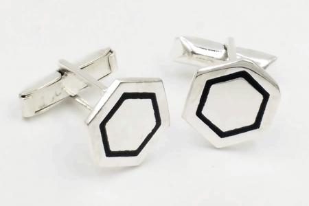 Gemelo Hexagonal